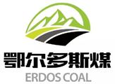 鄂尔多斯煤