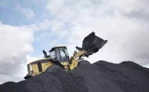 内蒙古煤炭市场月评(2018年10月刊)