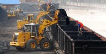 内蒙古煤炭市场周报2018年第41期 【总第275期】